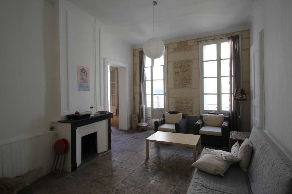 A louer Montpellier 34391437 Msc immobilier