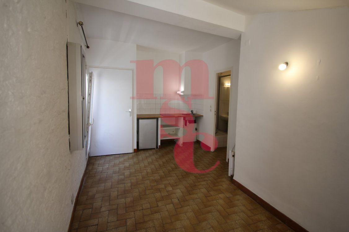 A louer Appartement Montpellier | Réf 34391447 - Msc immobilier