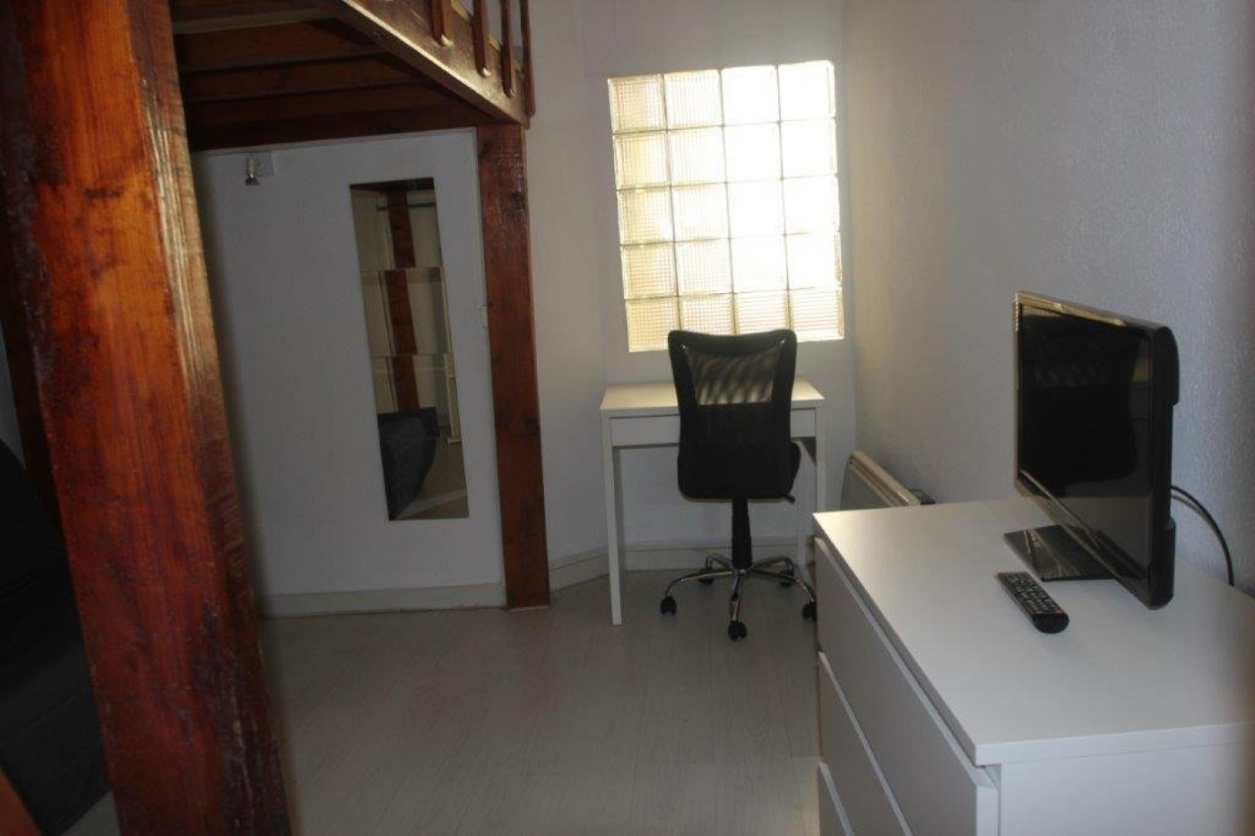 A louer Montpellier 34391461 Msc immobilier