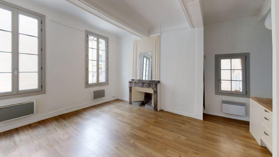 A vendre Appartement Montpellier | Réf 34391465 - Msc immobilier