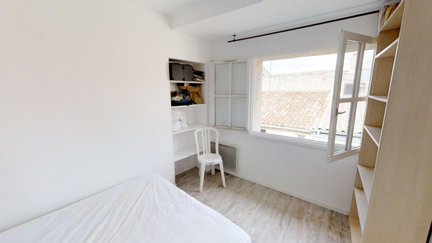 A louer Montpellier 34391478 Msc immobilier