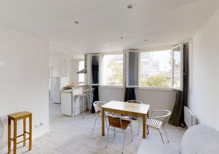 For rent Montpellier 34391478 Msc immobilier