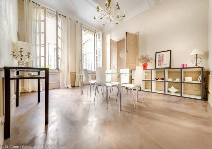 A vendre Montpellier 34391508 Msc immobilier