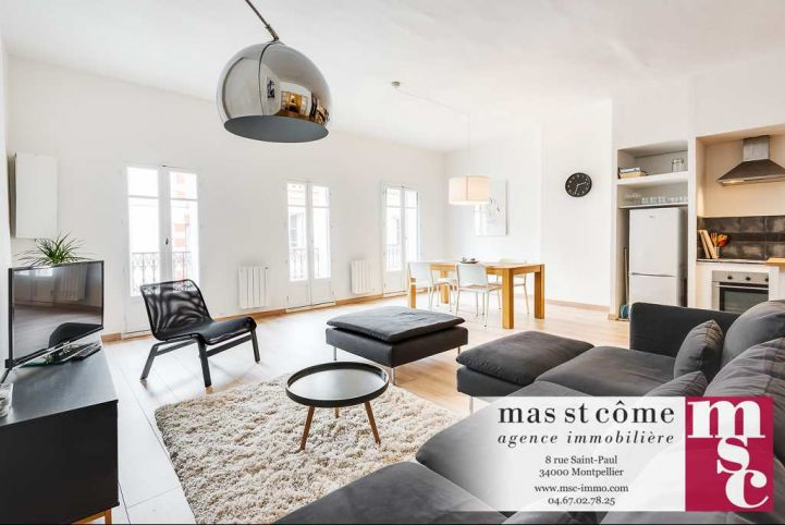 nos annonces immobili res. Black Bedroom Furniture Sets. Home Design Ideas
