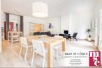 A vendre Montpellier 34391516 Msc immobilier