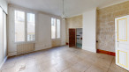 A louer Montpellier 34391519 Msc immobilier