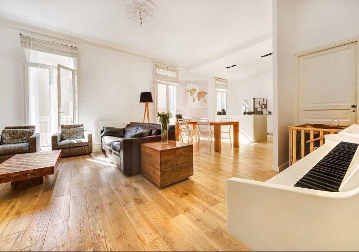 A vendre Montpellier 34391540 Msc immobilier