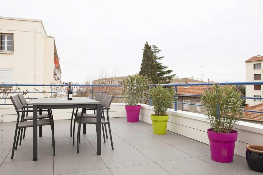 A vendre Montpellier 34391608 Msc immobilier