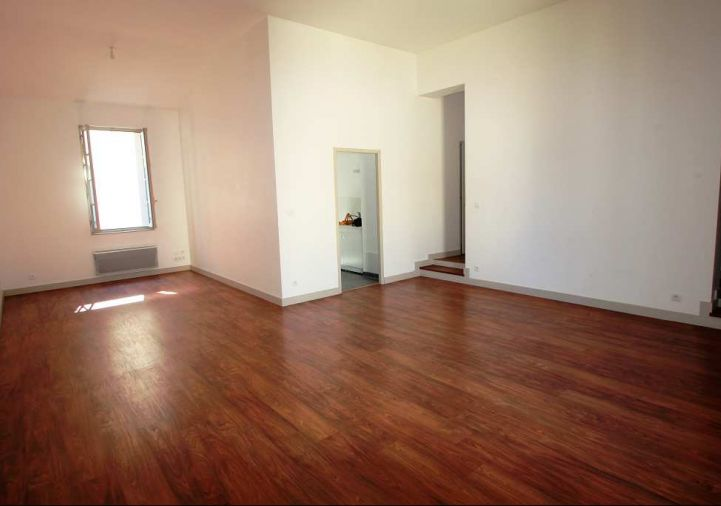 For rent Montpellier 34391617 Msc immobilier