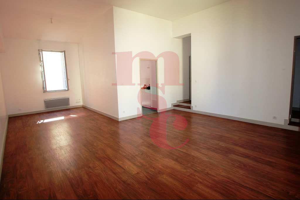 A louer Appartement Montpellier | Réf 34391617 - Msc immobilier
