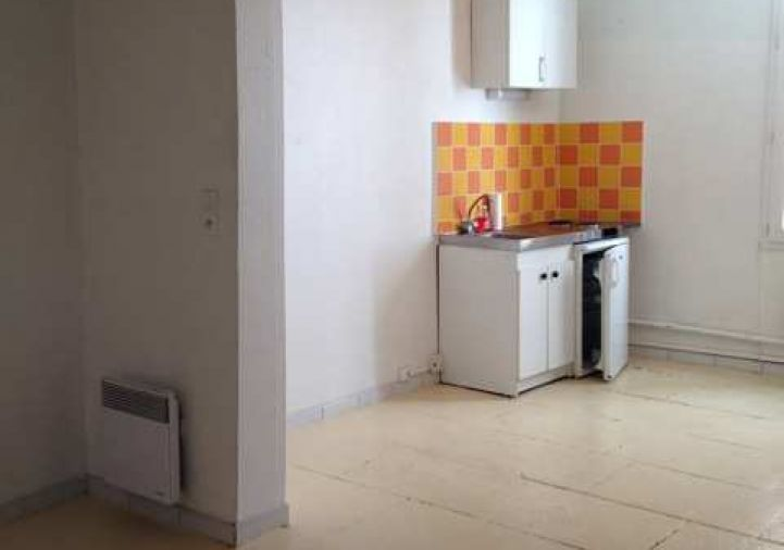 For rent Montpellier 34391626 Msc immobilier