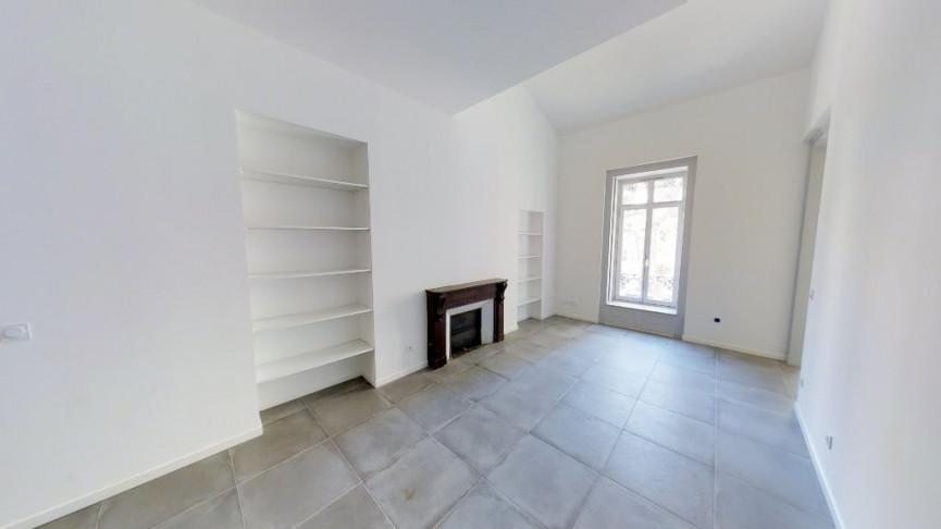 A vendre Montpellier 34391642 Msc immobilier