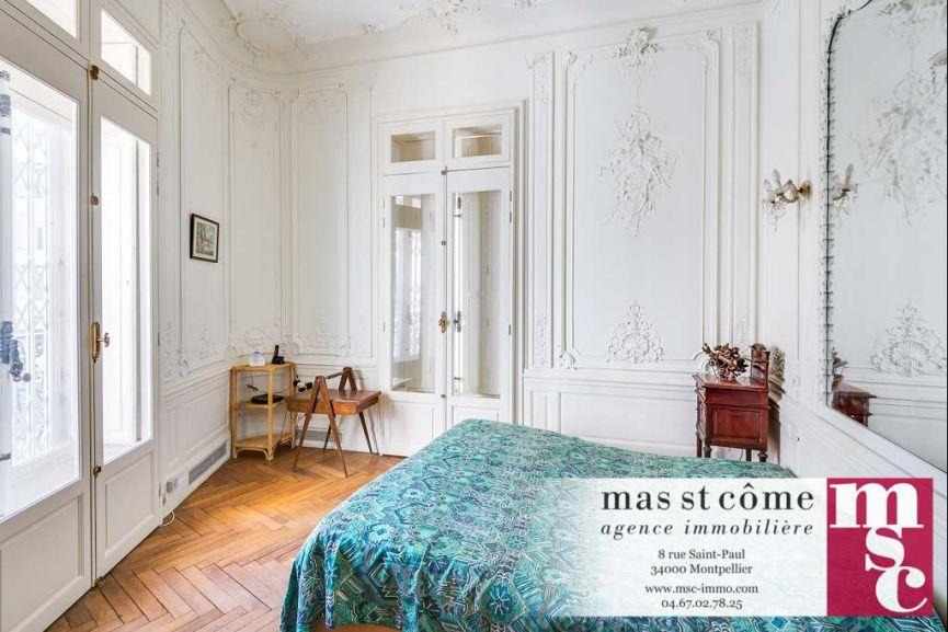 annonce n 34391643. Black Bedroom Furniture Sets. Home Design Ideas