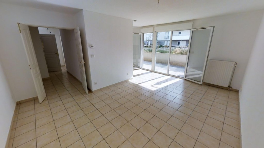 For sale Montpellier 34391653 Msc immobilier