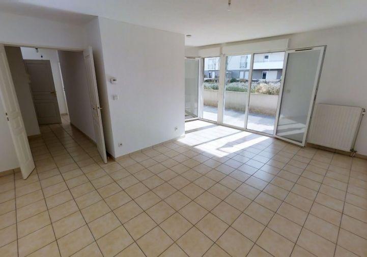 A vendre Montpellier 34391653 Msc immobilier