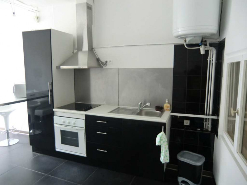 A louer Montpellier 34391691 Msc immobilier