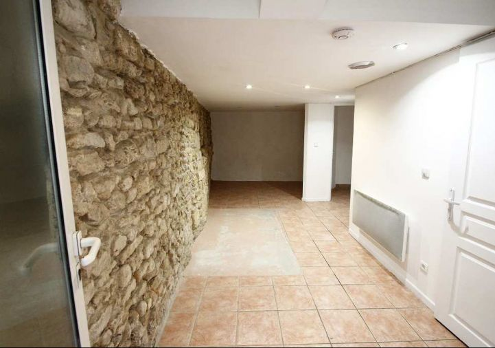 A louer Montpellier 34391698 Msc immobilier