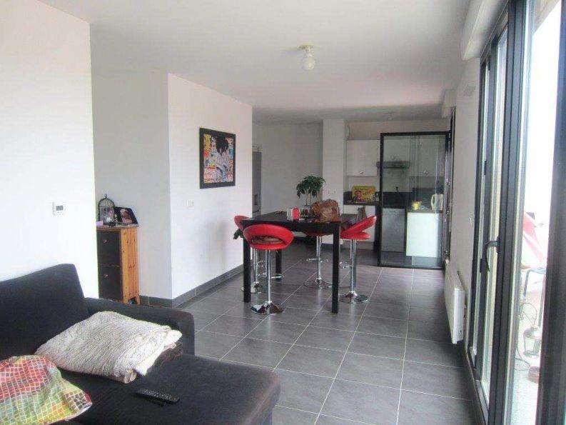 appartement en location castelnau le lez msc immobilier. Black Bedroom Furniture Sets. Home Design Ideas