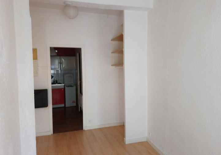For rent Montpellier 34391730 Msc immobilier