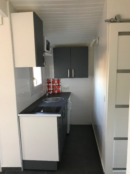 A louer Montpellier 34391738 Msc immobilier