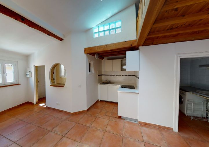 A louer Montpellier 34391769 Msc immobilier