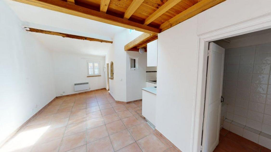 A louer Appartement Montpellier | Réf 34391769 - Msc immobilier