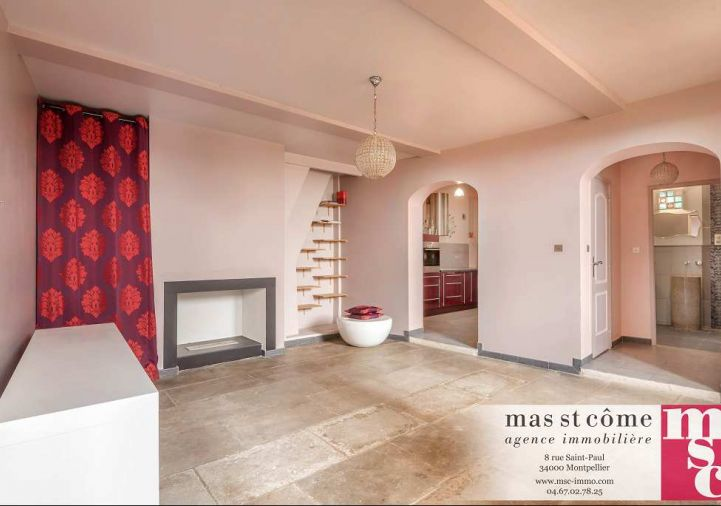 A louer Montpellier 34391792 Msc immobilier