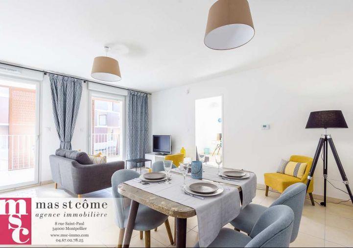 A vendre Montpellier 34391809 Msc immobilier