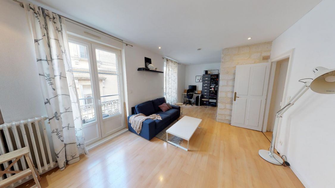 For rent Montpellier 34391832 Msc immobilier