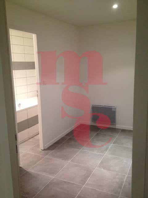 A louer Appartement Montpellier | Réf 34391845 - Msc immobilier