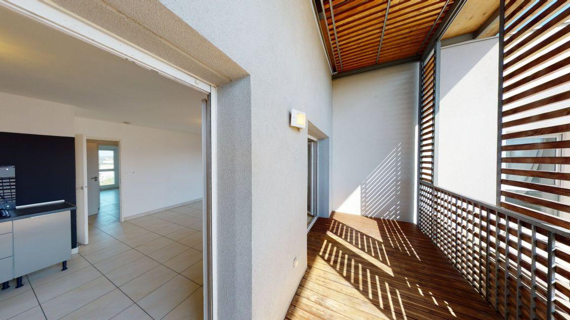 A vendre Appartement Montpellier | Réf 34391859 - Msc immobilier