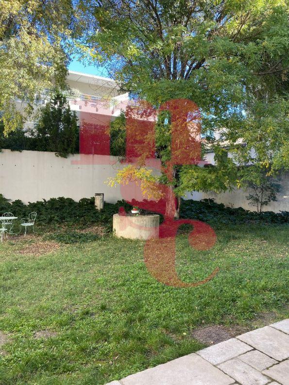 A louer Appartement Montpellier | Réf 34391874 - Msc immobilier