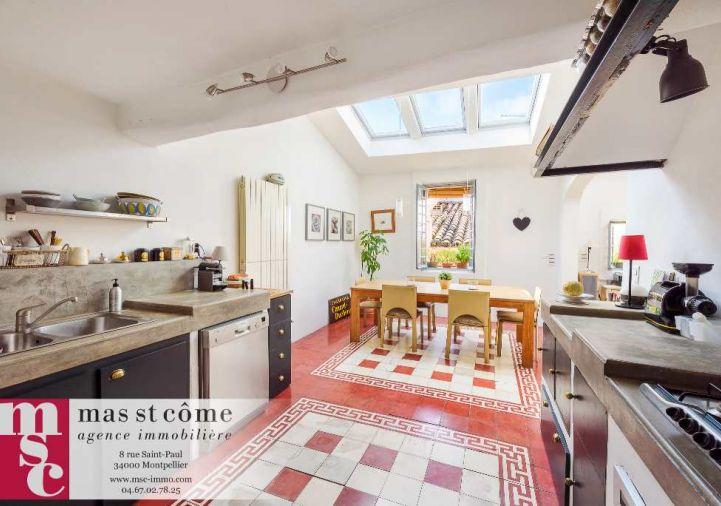 A vendre Montpellier 34391887 Msc immobilier