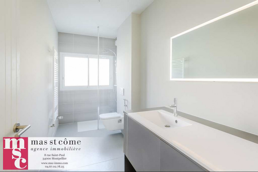 A vendre Montpellier 34391892 Msc immobilier