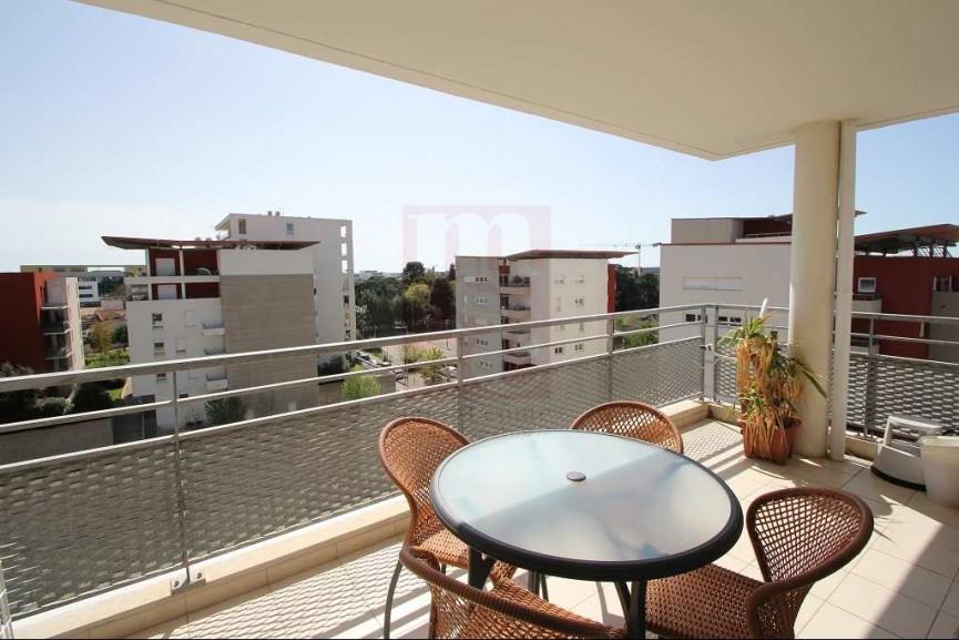 A vendre Montpellier 34391896 Msc immobilier