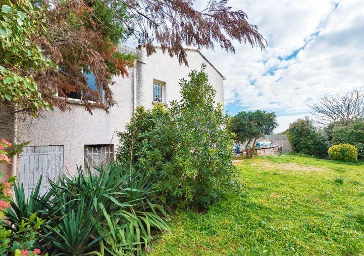 For sale Castelnau Le Lez 34391897 Msc immobilier