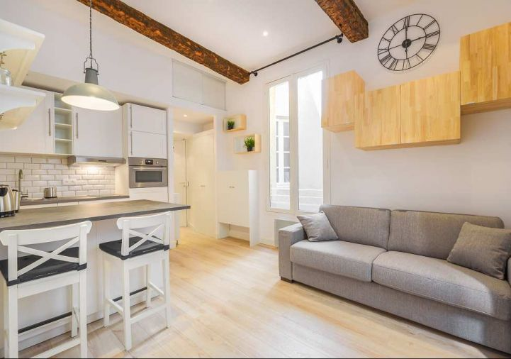 A louer Montpellier 34391920 Msc immobilier