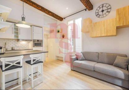 A louer Appartement Montpellier | Réf 34391920 - Adaptimmobilier.com