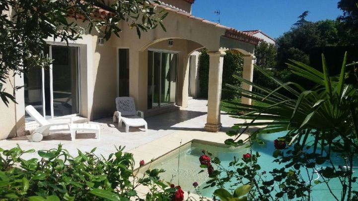 A vendre Montpellier 34391973 Msc immobilier