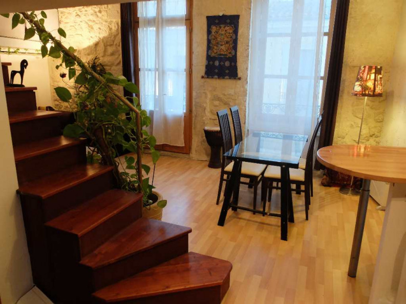 A louer Montpellier 34391977 Msc immobilier