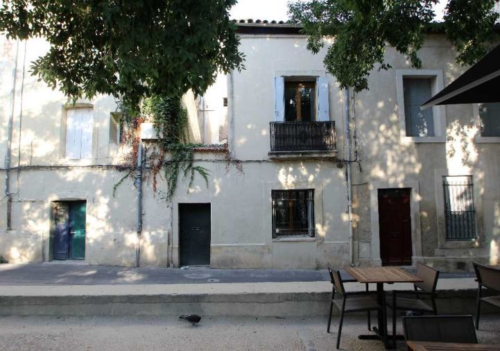 A louer Montpellier 34391979 Msc immobilier