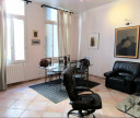 A louer Montpellier 34391981 Msc immobilier