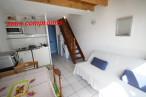 A vendre Frontignan 34396111 Bord de mer immobilier