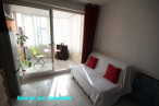 A vendre Frontignan 34396122 Bord de mer immobilier