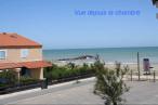 En location saisonnière Frontignan 34396185 Bord de mer immobilier