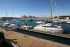 En location saisonnière Frontignan 34396237 Bord de mer immobilier