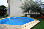 A vendre Frontignan 34396241 Bord de mer immobilier