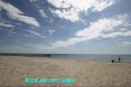 En location saisonnière Frontignan 34396246 Bord de mer immobilier