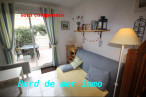 A vendre Frontignan 34396246 Bord de mer immobilier