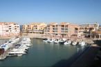 En location saisonnière Frontignan 34396255 Bord de mer immobilier